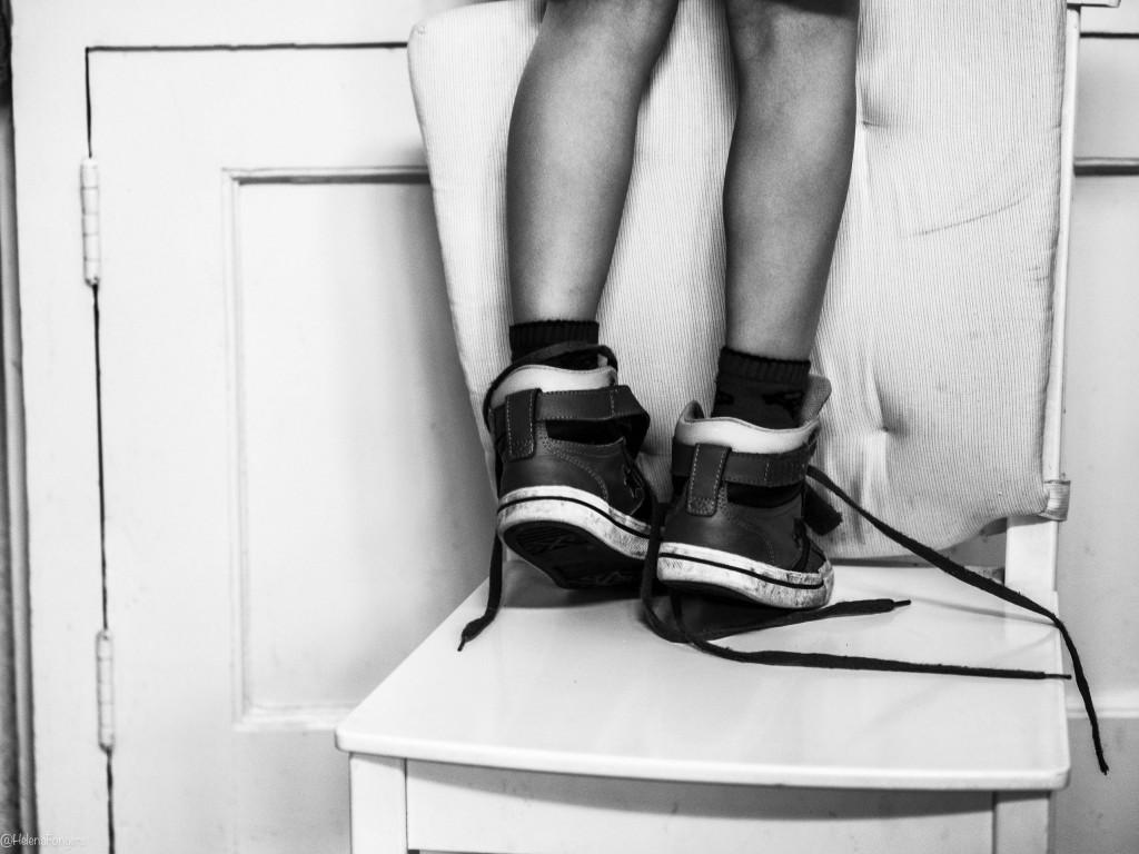 schoenen en veters quinten-1