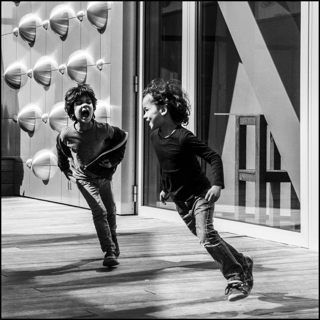 boy's play Quinten en Jedhai-1